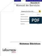 Section_6-3 SR Drive System