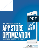 The-Complete-App-Store-Optimization-Guide-2.pdf
