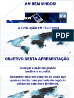 palestra-temaxi720556