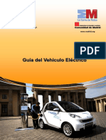 Guia-del-Vehiculo-Electrico-2009-fenercom.pdf