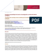 ESTUDIOCIENCIASNATURALESEGB_MEXICO.pdf