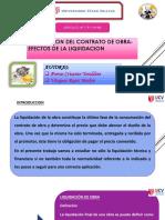 Articulo 179 y 180 Porras Vasquez