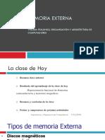 5. Presentacion Memoria Primaria y Secundaria -Disco- y Memoria Virtual Parte2