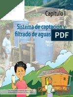 sistema de captacion y filtrado de aguas de lluvia.pdf