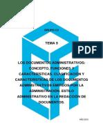 Documentos Administrativos.pdf