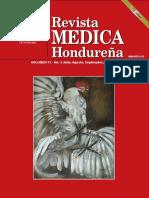 Dr. Jose Ruben Mairena