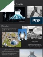 175700_Catedral de Brasilia.pptx