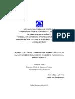 332170662-Tesis-GLP.pdf
