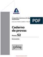 Prova Casan.pdf