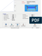 canal maxima eficiaencia hidraulica.pdf