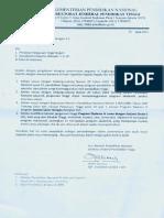 SEDirjen498-E-T-2011.pdf