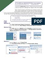 Nano_Quick_Set-up.pdf