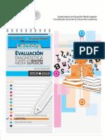 4_Propedéutico Lectura_Manual Del Estudiante