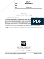 prEN-10138-3-2000-Prestressing-steels-Part-3-Strand.pdf