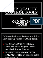 TQM_ OLD TOOLS.ppt