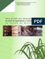 plano_acao_alambique.pdf