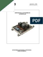 25712966-Curso-Caterpillar-Material-Del-Estudiante-Dispositivos-Electronicos.pdf