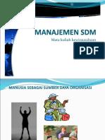 10.+Management+SDM.ppt