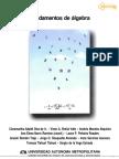_fundamentos_de_algebra-1.pdf
