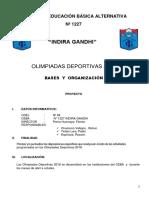 Bases Del Campeonato 2018 (4)