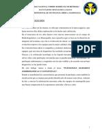 Patologias_Mamarias_(Embriologicas_y_Congenitas)