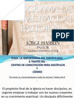 PRESENTACION_HASBUN