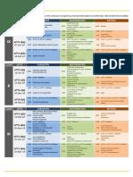 Plan-Ai²TS-2018-19-1.pdf