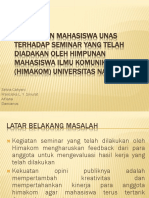 Revisi PPT Polling
