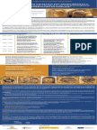 renacimientoybarroco_frmuladeconocimientoyempleo.pdf