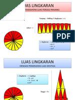 animasi_rumus_luas_lingkaran (1).pptx
