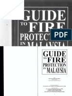 226932680-Guide-to-Fire-Protection-in-Malaysia.pdf