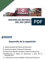Sistema-de-Detracciones-del-IGV.pdf