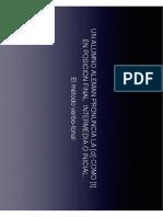 Metodo Verbo-Tonal.pdf. 2018 (1)