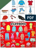 accesorios de vestir.docx