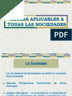 actividad N°03.pdf