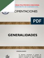 Archivo Digital de Exposición.pptx