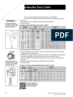 G-414.pdf