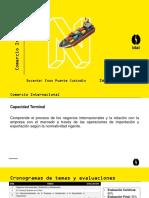 Semana 1-1 (1).pdf