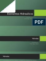 2 Elementos Hidraulica.pdf