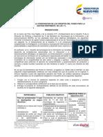 2-convocatoria.pdf