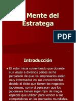 La Mente del Estratega (1).pdf