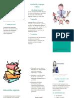 asperger folleto.docx