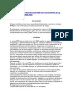 LCSM_U1_Acd1.docx