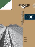 Catálogo-Fajas-Transportadoras.docx