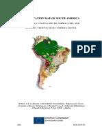 Mapa de Vegetacion de SudAmerica.pdf