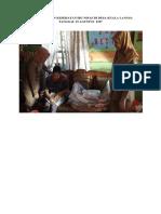 Melaksanakan Kesehatan Ibu Nifas Di Desa Kuala Langsa