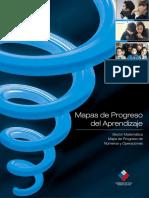 mapas de progreso numeros y operaciones.pdf