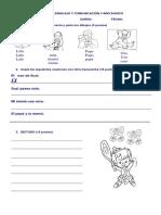 PRUEBALMSP.pdf
