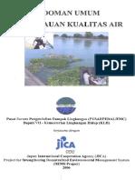 214592252-Pedoman-Umum-Pemantauan-Kualitas-Air.pdf