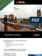 PresentacionGLSPrefabricados.ppt